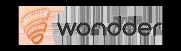 Wondder Logo